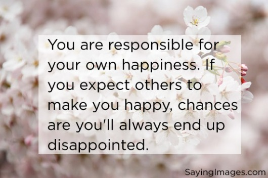 you-are-responsible-for-your-own-happiness