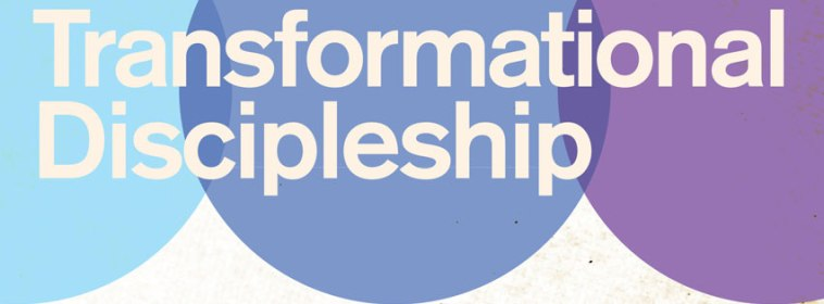 TransformationalDiscipleshipFB-cover