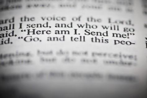 Isaiah 1_8